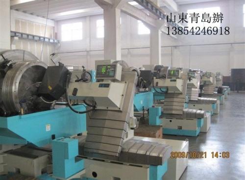 客户工厂购买设备案例图片