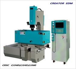 放电机 CR5C CJ560
