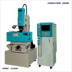 放电机 CR5C CJ235