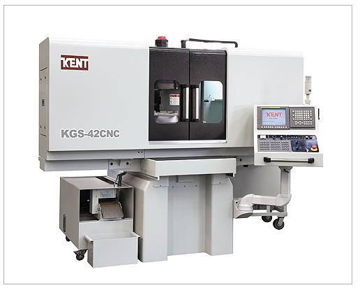 KGS-42CNC