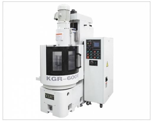 KGR-600V