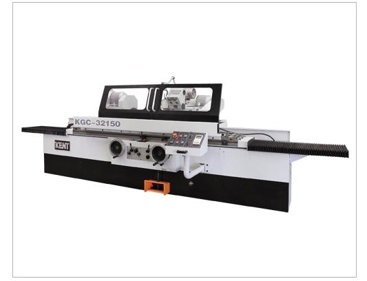 KGC-32150