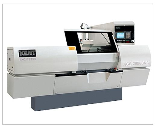 KGC-2980CNC