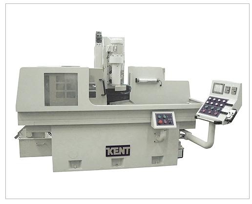 磁芯研磨机 E型磁芯研磨机