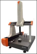 三维激光抄数机 三维激光扫描机-Laser系列