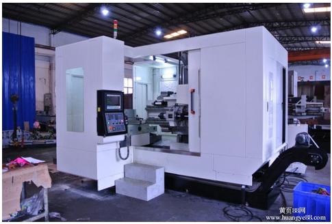 耐斯(三轴)深孔钻 NCS-600/800/1000/1300