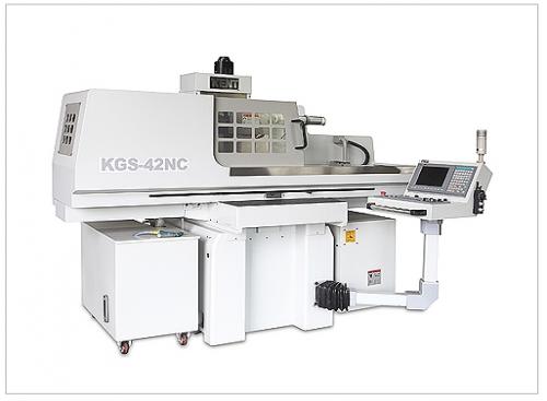 KGS-42NC