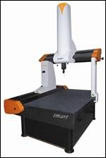 手动三次元测量仪-Smart系列